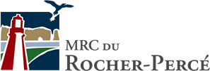 MRC_rocher-perce