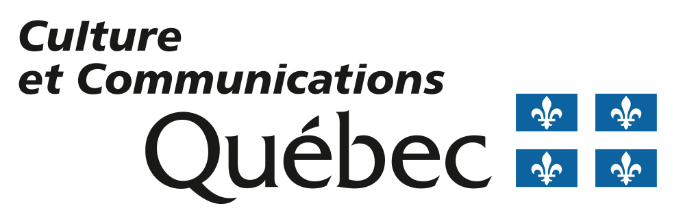 cultureetcommunications-qc